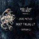 Zero Method - Around Us (Original mix)