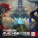 Machine Code - Pacify (Original Mix)