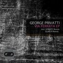 George Privatti - Via Ferrata (Original Mix)