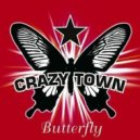 Crazy Town - Butterfly (A-One 2015 Remix)