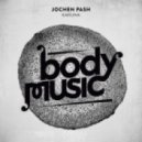 Jochen Pash - Karuna (Original Vox Mix)