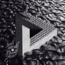 Denis Horvat - Purple Fiction (Sub37 Edit)