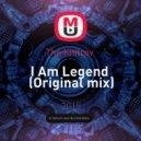 The Khitrov  - I Am Legend (Original mix)
