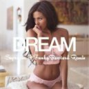 Nelly - Just A Dream (Suprafive & FunkyBasstard Remix)