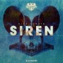 Alex Sonata - Siren (Original Mix)