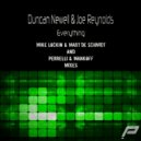 Duncan Newell & Joe Reynolds - Everything (Perrelli & Mankoff Remix)