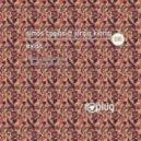 Simos Tagias & Jorgio Kioris - Exist (Original Mix)