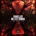 Frangellico - Zero Point (Original Mix)