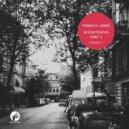 Yannick Labbe feat. Forrest  - All Of It (Filburt remix)