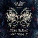 Zero Method - Deep Fields Outro (Original Mix)