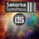 Sakorka - Summer Waves (Original Mix)