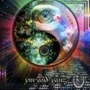 INVB - Harmony Of The Soul (Original mix)