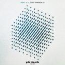 Pedro Silva - Other Dimension (Original Mix)