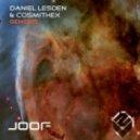 Daniel Lesden & Cosmithex - Genesis (You Are My Salvation Remix)