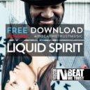 Gregory Porter  - Liquid Spirit  (Lady Waks Edit)