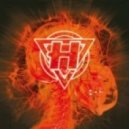 Enter Shikari - Anaesthetist (Reso Remix)