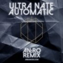 Ultra Nate  - Automatic (ANRO 2K15 Remix)