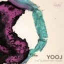 Yooj - High Feeling (Original Mix)