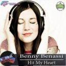 Benny Benassi - Hit My Heart (Dj Kapral Remix)