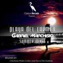 Gabriel Marchisio, Jose Nava - Playa del Carmen (Jose Nava Remix)
