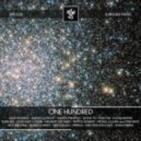 Duke Maj - Casting Circle (Exoplanet Remix)