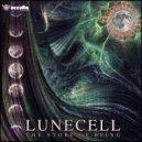 LuneCell - Om (Original mix)