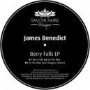 James Benedict - On The Blue (Original Mix)