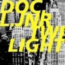 Doc L. Junior - Twilight (Original Mix)