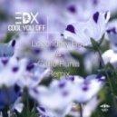 EDX - Cool You Off (Legendary Boy & Carlo Runia Remix)
