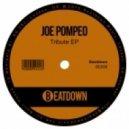 Joe Pompeo - Your Love (Original Mix)