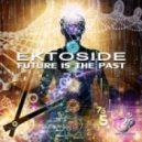 Ektoside - The Sun in the Storm (Original Mix)
