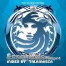 Talamasca feat. Ivan Castro - The Beast (Check Mates Remix)