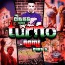 Turno - Resurrected (Original mix)