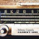 DJDemo Coppola - Carmens Song (Original Mix)