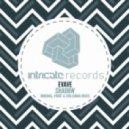 Evave - Shadow (PROFF & Fon.Leman Remix)