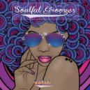 Fatali - Soulful Grooves