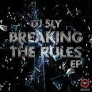 DJ Sly - 00 (Original mix)