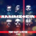 Rammstein - Du Hast (Pryde & Tony Kart feat Alex Crown Remix)