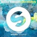Julian Jordan - Lost Words (Original mix)