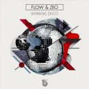 Flow & Zeo - Shinning Disco (TekeN Remix)