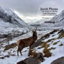 Jacob Phono feat. Janine & LillyMu - Late December (Original mix)