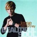 Jesse Mccartney  -  Beautiful Soul  (Cella Remix)