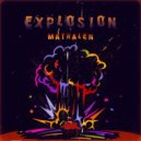 matralen - Explosion