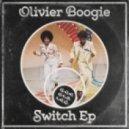 Olivier Boogie - Cyclops  (Fingerman Slo-Grind Rework)