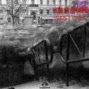 Acid on Sphere - Ghost City (Original Mix)