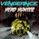 Vengeance - Night Terror (Original mix)