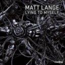 Matt Lange - Ripples (Original Mix)