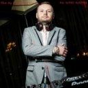 DJ Alexey Galin - For SOHO ROOMS