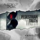 Alison Spong - Pedestrian Truth (Original Mix)