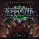 Terravita - Fat Wad (Original mix)